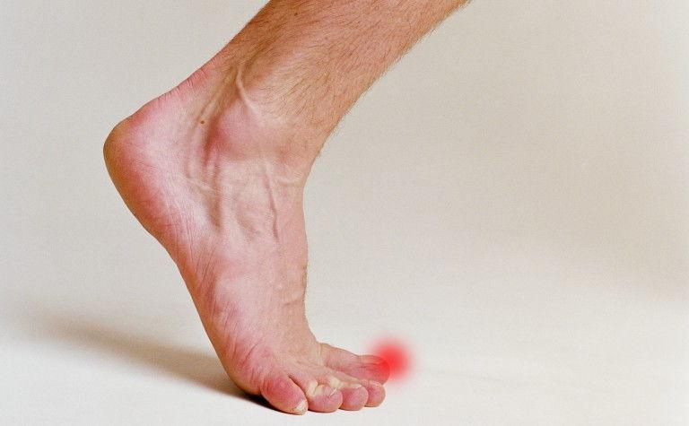 18well_foot-superJumbo