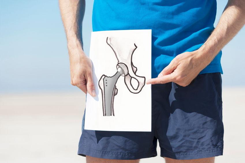 Поддержка тонуса мышц