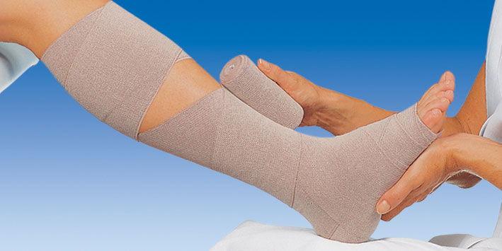 Изображение - Эластичный бинт после операции на тазобедренном суставе Elastichnye-binty-na-nogi-posle-operacii