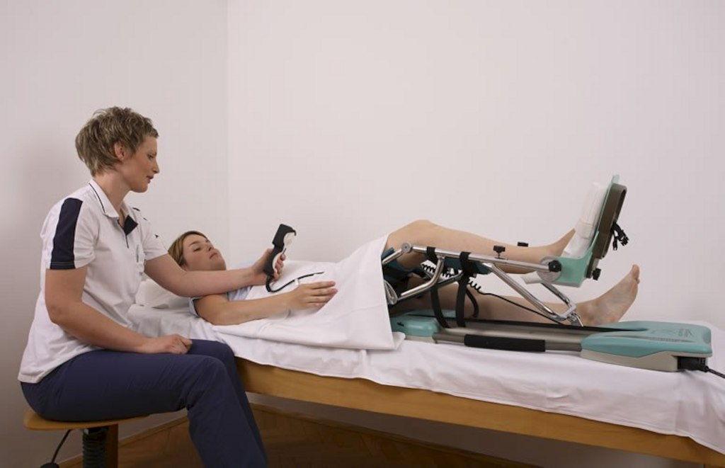 Изображение - Перелом левого тазобедренного сустава reabilitaciya